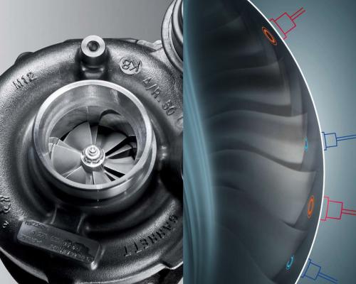 Capablade turbocharger tag-01